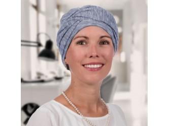 Chemotherapy Headwear