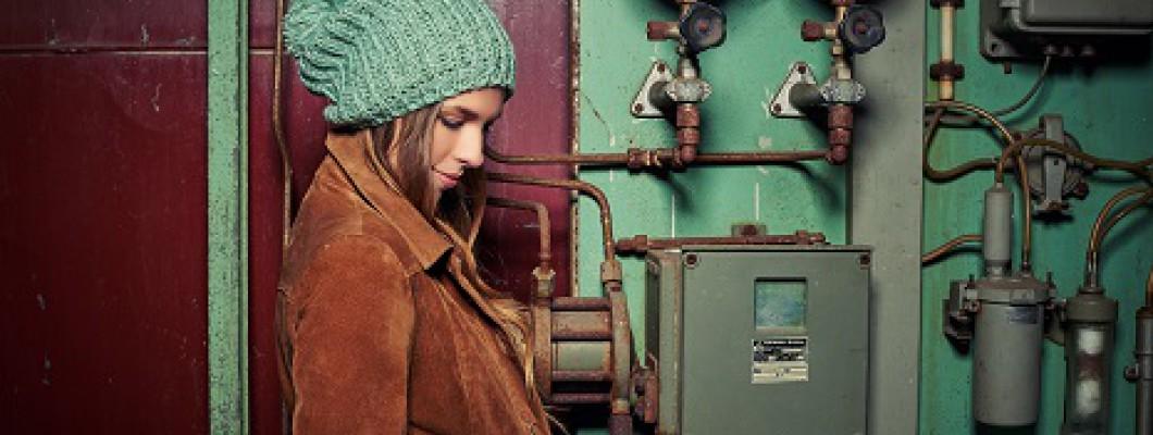 Headwear Tips For Autumn / Winter