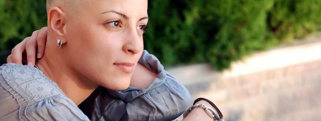 Hair loss during chemotherapy, often asked questions