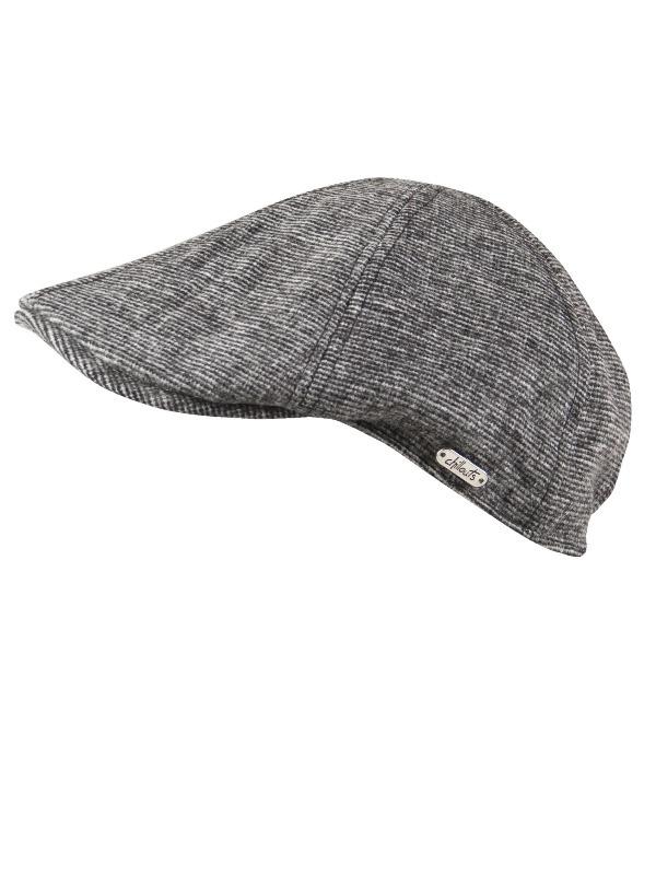 Cap Jan - size S/M