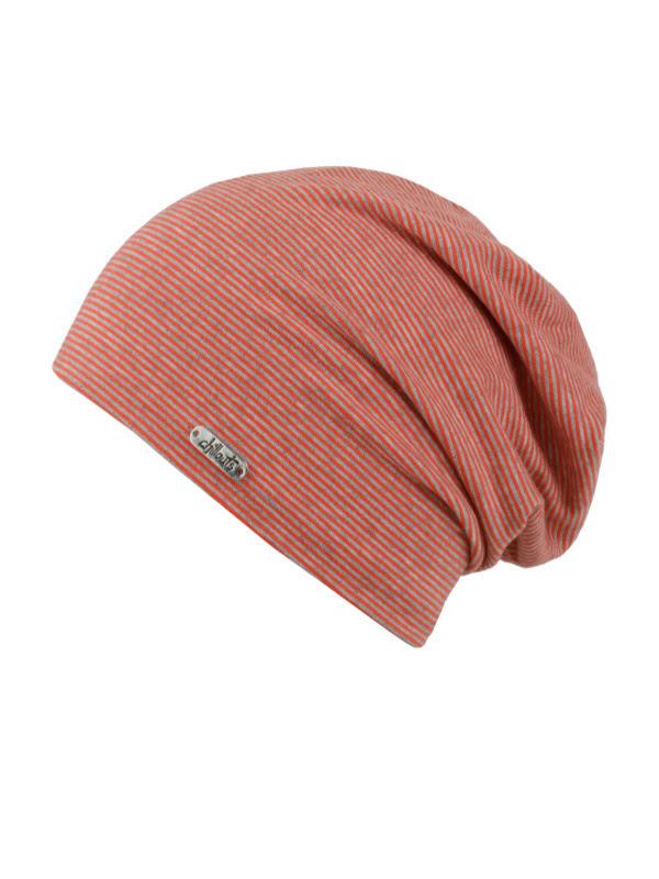 Beanie Piti R - cancer hat / alopecia headwear