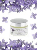 Defiant Beauty Cleanse and Moisturise balm - shop at My Headwear, specilised in chemo hats and cosmetics