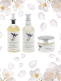 Defiant Beauty Dry Scalp treatment - shop at My Headwear, specilised in chemo hats and cosmetics