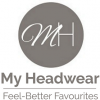 MyHeadwear.shop
