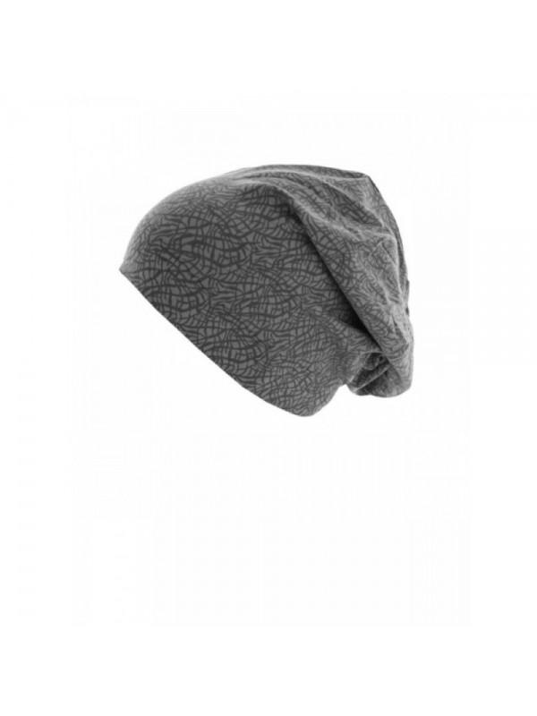 Top crush grey