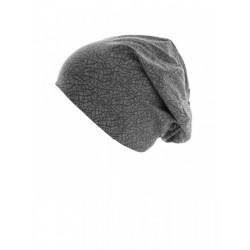 khaki T 56-62 cm alopecia beret jersey Hat hair loss Hat chemo Cap Chemo hats