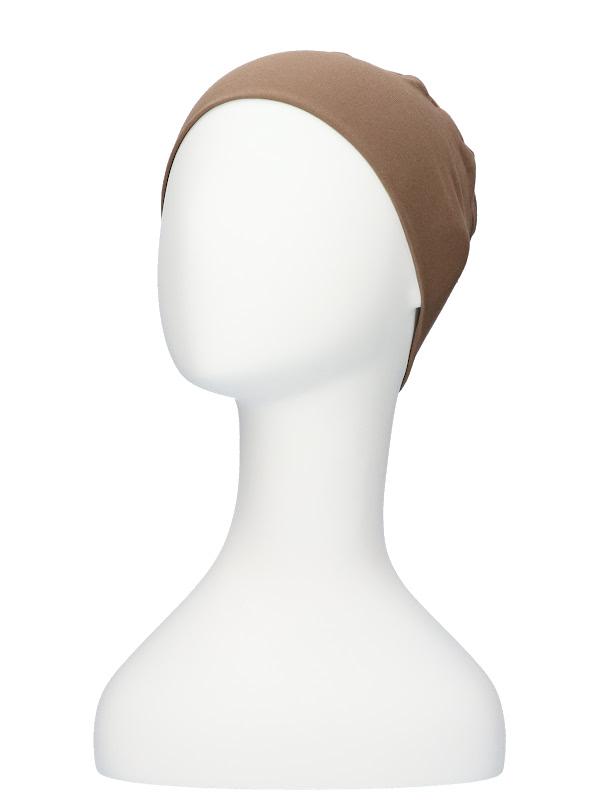 Sleep Cap LB - chemo hat / alopecia hat