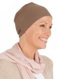 Slaapmutsje LB - chemo mutsje / alopecia mutsje te koop bij Mooihoofd - EN