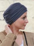 Top Noa jeans - cancer hat / alopecia hat