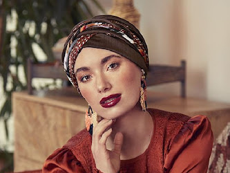 My Headwear - new collection chemo headwear- autumn/winter 21/22