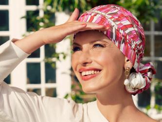 Hemo hats summer