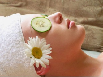 Beauty & Care during and after chemotherapy