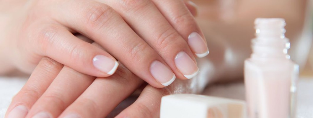 10 tips for your nails during chemo