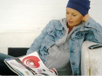 Chemo Headwear - Comfortable Hats by MyHeadwear.shop